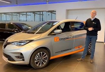 2020-12-02-elektrische-deelwagen_Gorgon-Car-Sharing