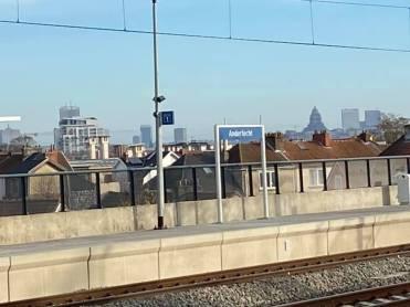 2020-12-13-opening_station_Anderlecht_02