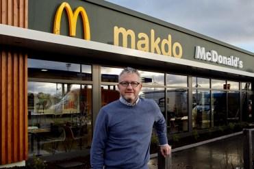 2020-12-14-Mcdonald's_makdo_01