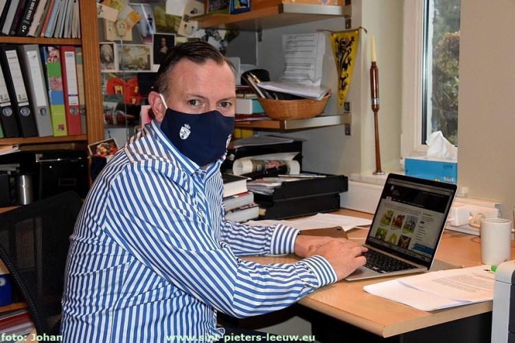 2020-12-15-Gunther-Coppens_gedeputeerde_Vlaams-Brabant_met-mondmasker