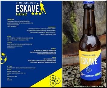 2020-12-22-afhaalrestaurant-Eskave