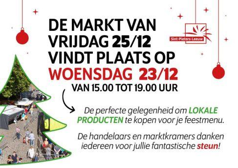 2020-12-23-affiche-markt-Rink-Kerst