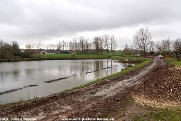 2021-01-12-sanering-wachtbekken (11)