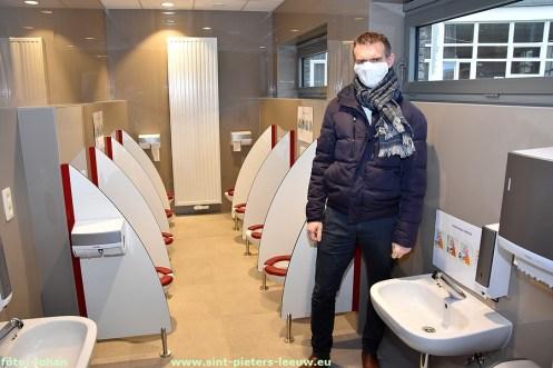 2021-01-15-nieuw sanitair voor kleuters Jan Ruusbroec_01