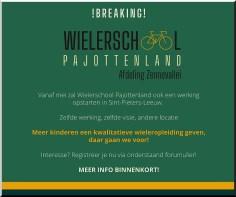 2021-01-18-wielerschool-Pajottenland_04