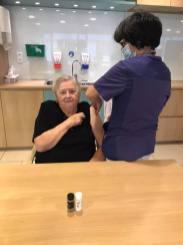 2021-01-22-vaccinatie_wzc-Zilverlinde_04