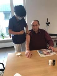 2021-01-22-vaccinatie_wzc-Zilverlinde_06