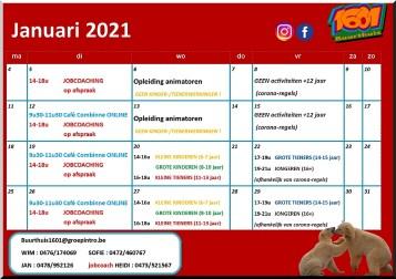 2021-01-27-flyer_agenda-buurthuis1601