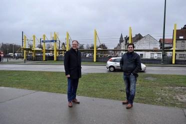 2021-01-28-Vlaamse-bouwmeester-Ruisbroek