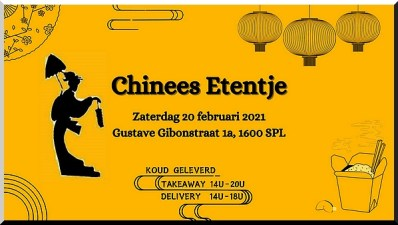 2021-02-12-flyer-chinees-etentje-takeaway
