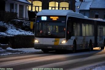 2021-02-08-De-Lijn_170-bus_sneeuw