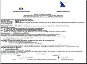 2021-02-15-openbaar-onderzoek-windturbine-Anderlecht