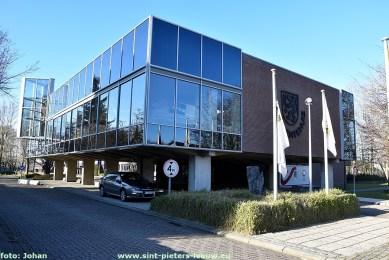 2021-02-21-gemeentehuis_sint-Pieters-Leeuw (3)