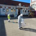 2021-02-27-ruimen-asbestschilfers_01