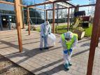 2021-02-27-ruimen-asbestschilfers_03