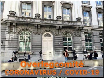 2021-03-00-overlegcomite_bunker-wetstraat