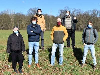 2021-03-19-Groen Pajottenland vraagt Bruegelbos