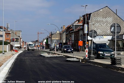 2021-03-23-Bergensesteenweg-kruispunt_wittouck-ASFALT (24)