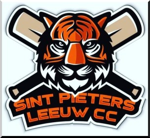 2021-03-24-cricket-club-Sint-Pieters-Leeuw