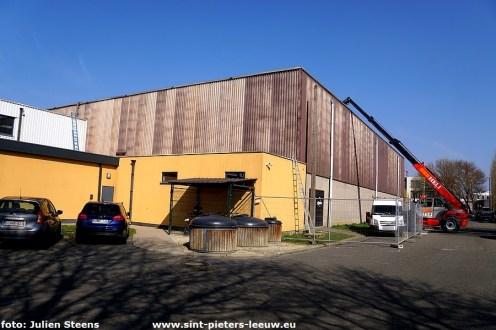 2021-03-24-verwijderen-zonnepannelen_Wildersport (1)
