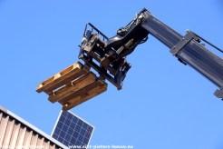 2021-03-24-verwijderen-zonnepannelen_Wildersport (2)