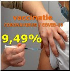 2021-03-26-vaccinatie-SPL