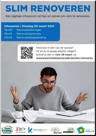 2021-03-30-affiche_renoveren
