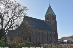 2021-02-24-kerk-Oudenaken_02