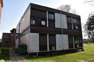 2021-04-01-containers-klj_vlezenbeek_01