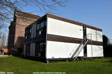 2021-04-01-containers-klj_vlezenbeek_02