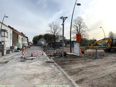 2021-04-09-wegenwerken-Fabriekstraat_02