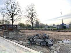 2021-04-09-wegenwerken-Fabriekstraat_05_parking-voetbal_03