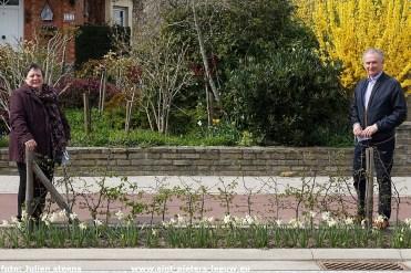 2021-04-09-witte paasbloemen (1)
