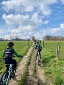 2021-04-10_archieffoto_wielerschool-Pajottenland_02