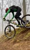 2021-04-10_archieffoto_wielerschool-Pajottenland_03