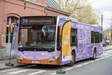 2021-04-14-MIVB_bus-74