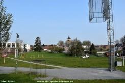 2021-04-21-voorbereiding_uitbreiding_wipweide_02