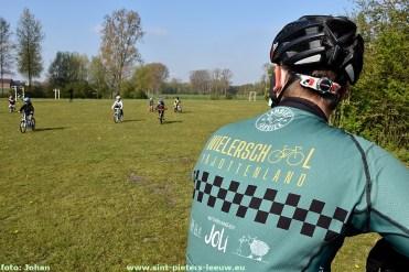 2021-05-01-wielerschool-Pajottenland_afdeling_Zennevallei (1)