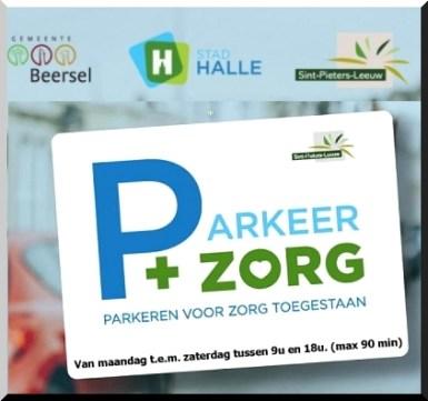 2021-05-25-parkeer_zorg