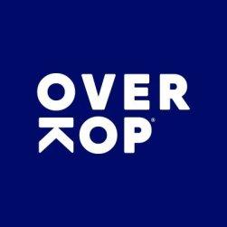 2021-05-26-overkop_logo