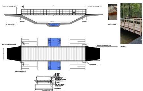 2021-05-26-zuunbeek-brug-hout