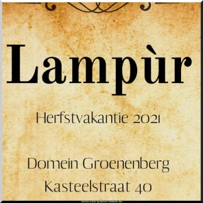 2021-05-27-Lampur_Vlezenbeek