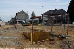 2021-05-29-werken-Bergensesteenweg (15)