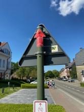 2021-05-30-2de Virtuele Leeuwerikjogging_05