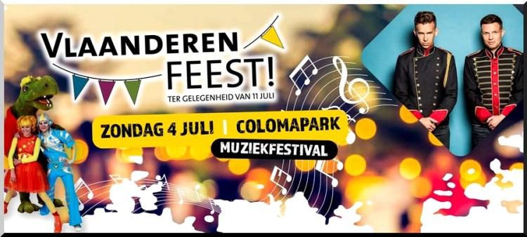 2021-07-04-flyer_Vlaanderen-Feest_Sint-Pieters-Leeuw