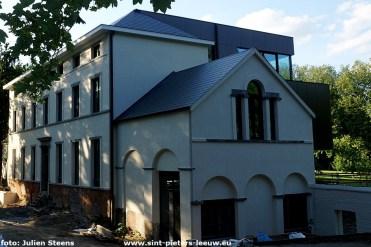 2021-06-10-Landhuis-De-Viron (2)