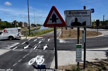 2021-06-11-fietsoversteek-Ruisbroek (4)