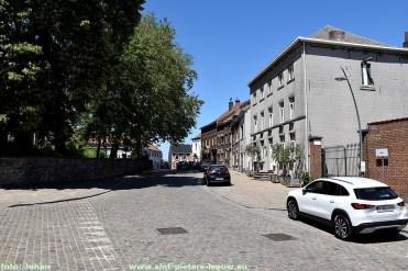 2021-06-14-Leeuw-Centrum_03