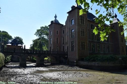 2021-06-16-leeglopen-vijvers-coloma-kasteel-en-park (14)