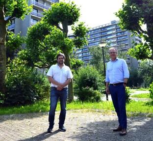 2021-06-18-Waar komtvervangingsbouw 200 appartementenBezemstraat_BartKeymolen-JanDesmeth